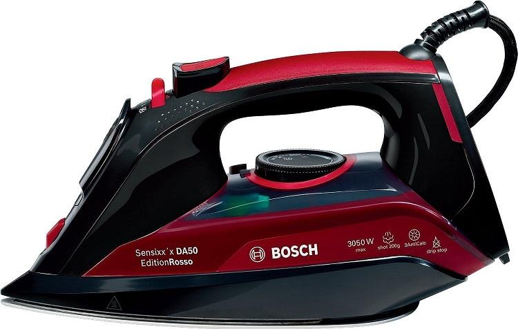 Bosch TDA5070GB Steam Iron