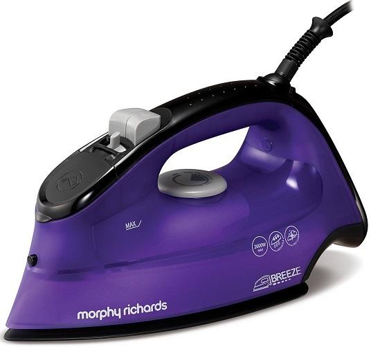 Morphy Richards 300253 Breeze Steam Iron
