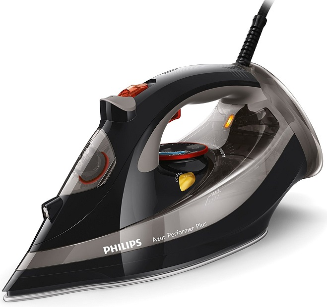 Philips GC4526 Azur Performer Plus Steam Iron
