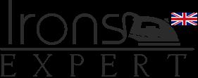 IronsExpert UK